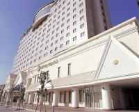 ホテル フランクス