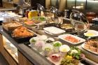 【選べる朝食】スタンダードプラン