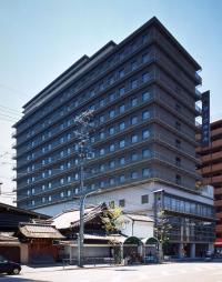 アークホテル京都