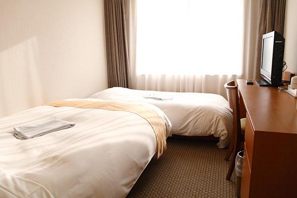 京成ホテルミラマーレ 東京ディズニーリゾートのツアー WILLER TRAVEL
