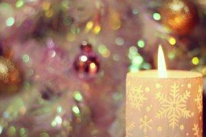 高速バス旅にピッタリ!クリスマスおすすめスポット5選【王道から新定番まで】