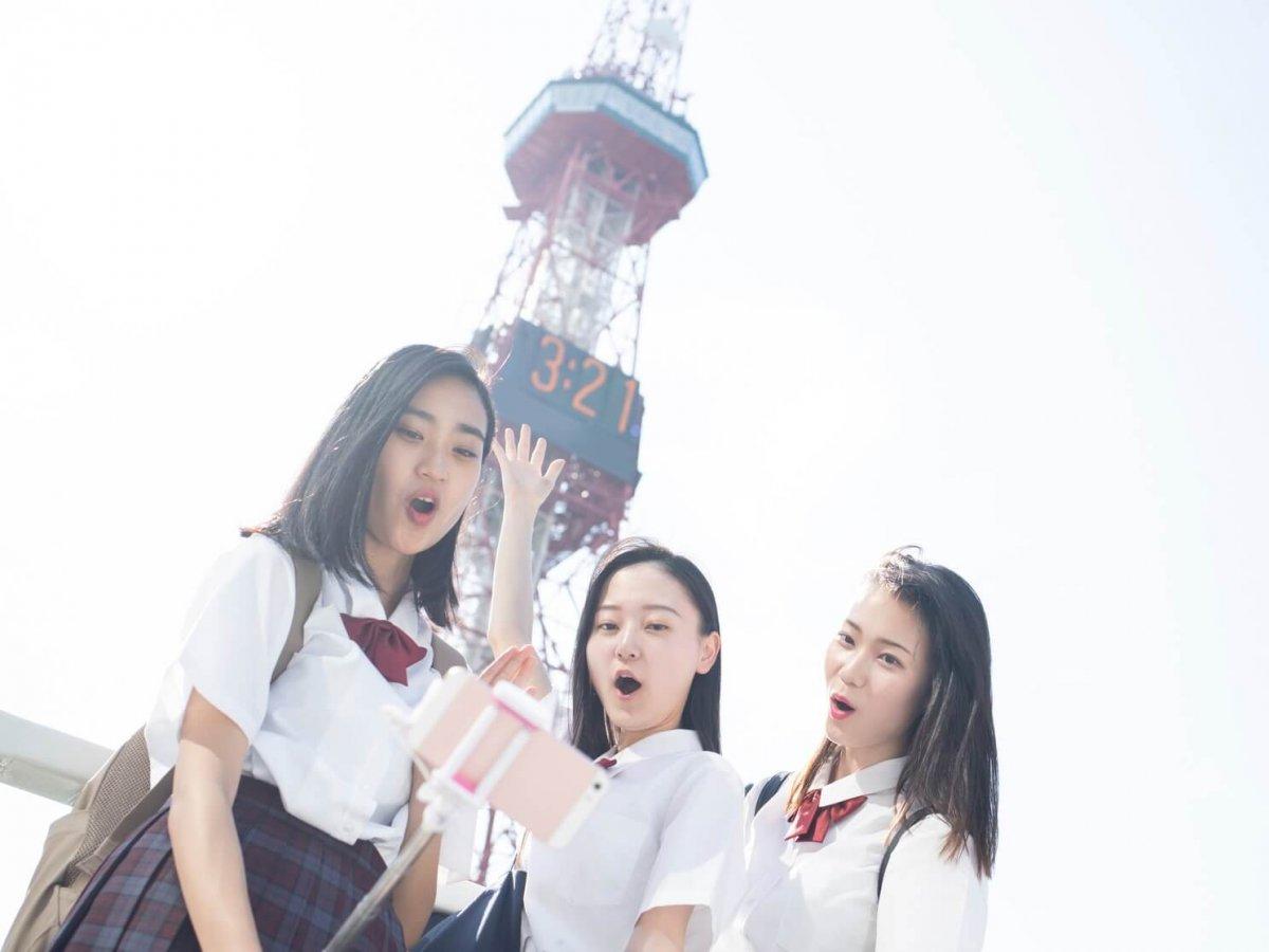 【卒業旅行シーズン到来】おすすめスポット&お役立ち情報!