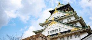 ユニバーサル・スタジオ・ジャパン™の次は?大阪で絶対行くべき観光スポット!