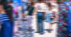 【東京ディズニーランド®・東京ディズニーシー®の入場制限】入園できる人・できない人、時期や対策方法