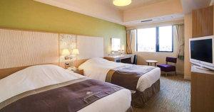 ユニバーサル・スタジオ・ジャパンのパートナーホテルを紹介!おすすめは?格安プランは?