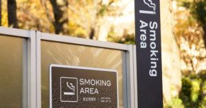 ユニバーサル・スタジオ・ジャパンの喫煙所全解説!タバコが購入できる場所も紹介