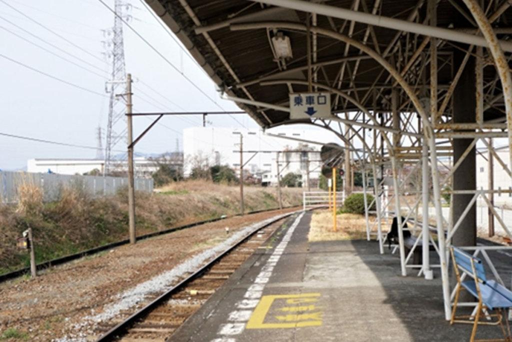 駅 ランド 最寄り 富士急 ハイ