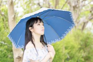 【雨のユニバーサル・スタジオ・ジャパン】服装・持ち物・雨の日限定特典