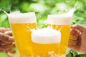 ユニバーサル・スタジオ・ジャパンのアルコール事情!お酒を販売するおすすめスポット9選もご紹介